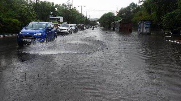 fourteen deaths in Himachal Pradesh heavy rain