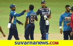 <p>Team India</p>