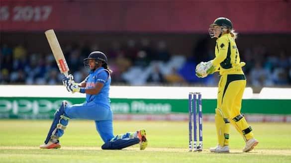 Indian women's cricket team ends Australia record 26 odi wins steak