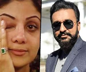 Is Shilpa Shetty out from 'Super Dancer Chapter 4'? Actress skips shooting post husband Raj Kundra's arrest RCB