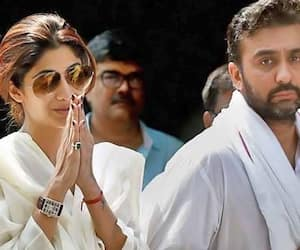 Shilpa Shetty requests fan to watch hungama 2, says film should not suffer after Raj Kundra arrest in porn case BRD