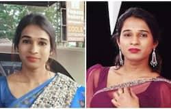 <p>trans activist annaya kumari alex found dead in kochi flat</p>
