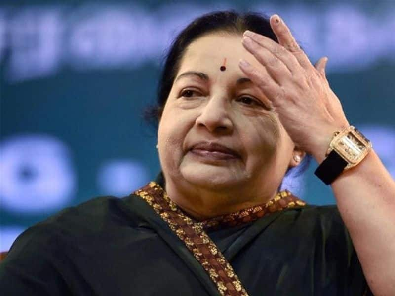 Five Year jail  for AIADMK ex-ministerin corruption case.. special court verdict.