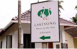 <p>lakesong</p>