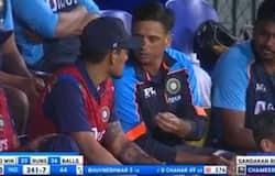 <p>Rahul Dravid</p>