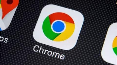 Google Reveals 5 New High Rated Vulnerabilities In Chrome