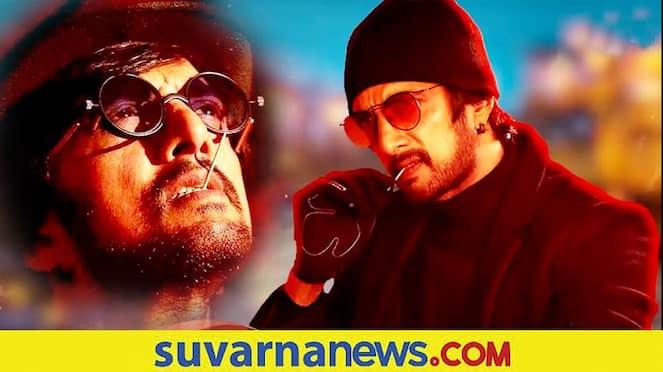 Kiccha Sudeep Starrer Kotigobba 3 to hits Screens on 14th October mah