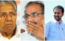 Saseendran CM Sabha Thumb