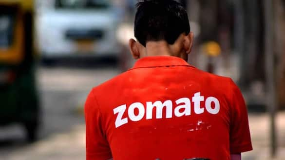 Zomato CEO reinstates employee who fired after national language issue