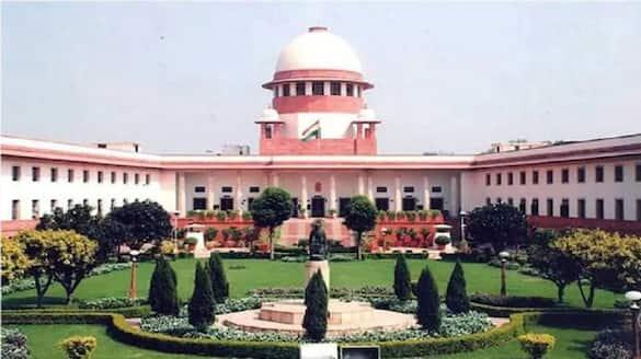 kerala assembly ruckus case verdict today