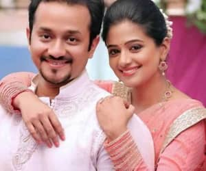after mustafa first wife ayesha allegations this is how priyamani reacted ksr