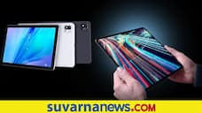 TCL launched four Tablets to Indian market and check details