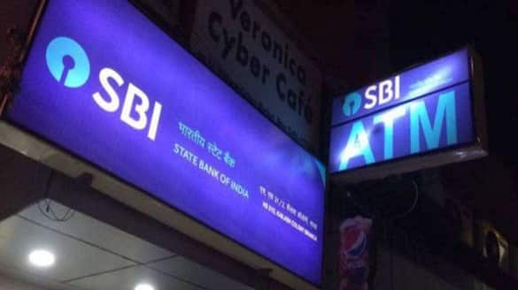 sbi waives off 100 percent processing fee in home loans