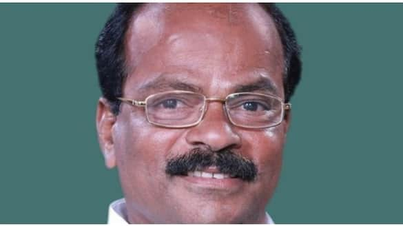 The next wicket in the AIADMK is ready for the DMK ... Former MP who is preparing to meet Stalin!