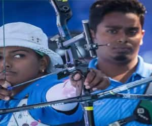 Tokyo 2020 day 1,Womens Rifle Shooters Disappoint, Mixed Team Archers move to Quarters