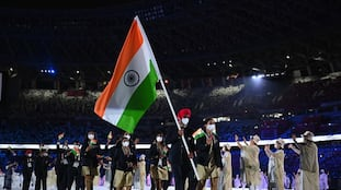 Tokyo Olympics swimming to fencing Full schedule of Indian events on July 26 ckm