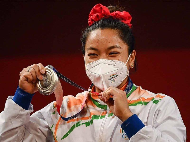 Tokyo Olympics: Rewind Indias Performance at Tokyo Olympics 2021