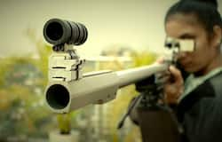 Know the Sport: Why is shooting such an expensive sport?
