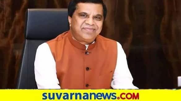 Soon Karnataka Will Face Assembly election Says JDS leader LR shivaramegowda snr