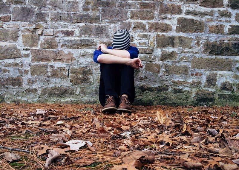 rape against men reports