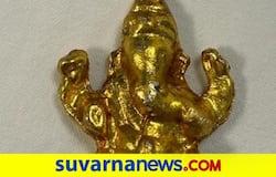 <p>Ganesha</p>