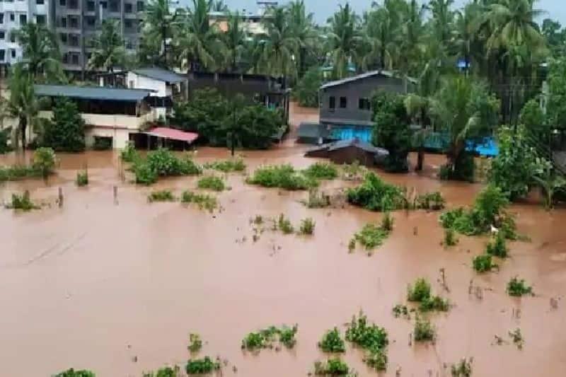 BS Yediyurappa resignation rumours to Monsoon Karnataka rain Flood top 10 News ckm