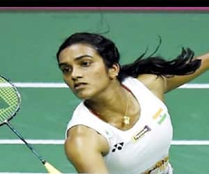 Tokyo Olympics: PV Sindhu Convincingly Wins her First Badminton Group Game