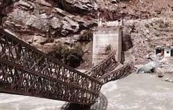 <p>Himachal Pradesh accident, Kinnaur accident, Sangla Chitkul road accident</p>
