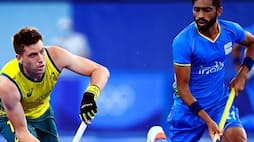 Tokyo Olympics: Australia dismantles India with a 7-1 men's hockey rout