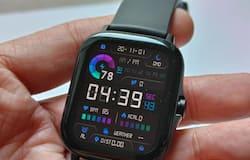<p>smart watch offer</p>