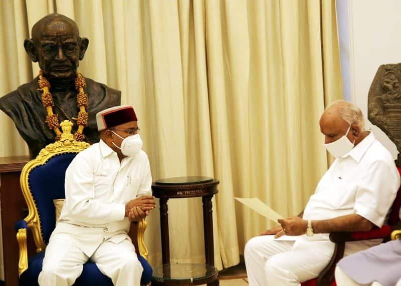 BS Yediyurappa Resigns As Karnataka CM to Kargil diwas top 10 News of July 26 ckm