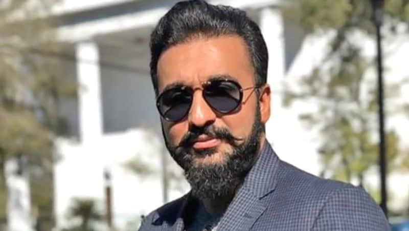 Raj Kundra have At Least 4 Other Adult Content Apps apart from Hotshots kpg