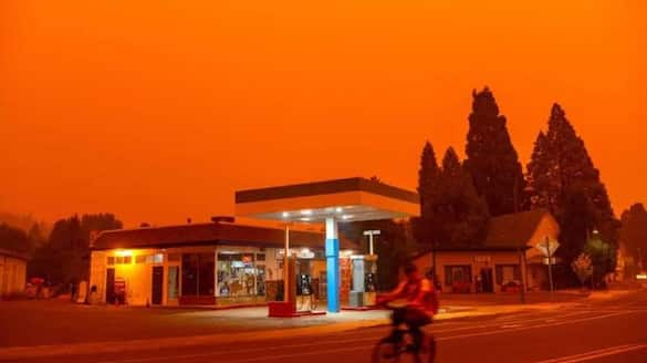 wildfires have torched 1.5 million acres in US