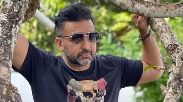 Raj Kundra Case crime branch reveals shilpa shetty husband targeted profit of Rs 34 crore profit by 2023 by pornogtaphy and app KPJ