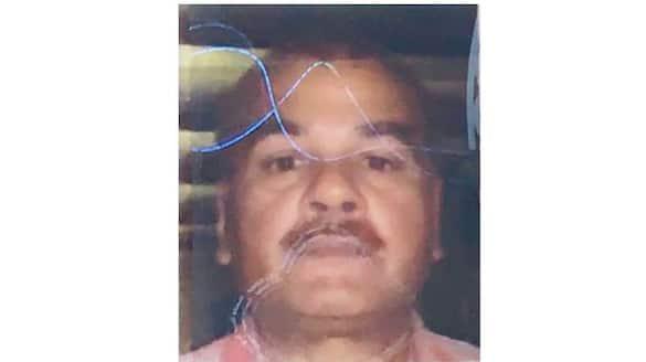 expatriate doctor died in saudi arabia due to covid
