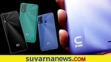 Micromax In 2b to be launched in India on 30 July of 2021