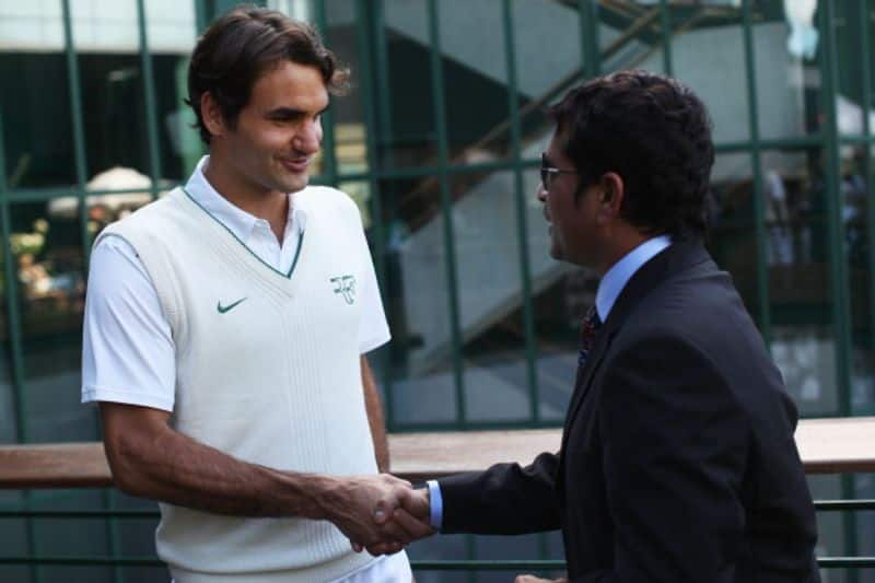 Tokyo 2020 which Olympic competition favorite of Sachin Tendulkar