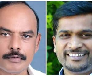 Devikulam MLA A Raja submits fake caste certificate to Election Commission D Kumar says