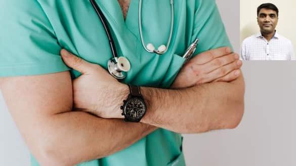 World Hepatitis Day symptoms diagnosis doctor's advice-VPN