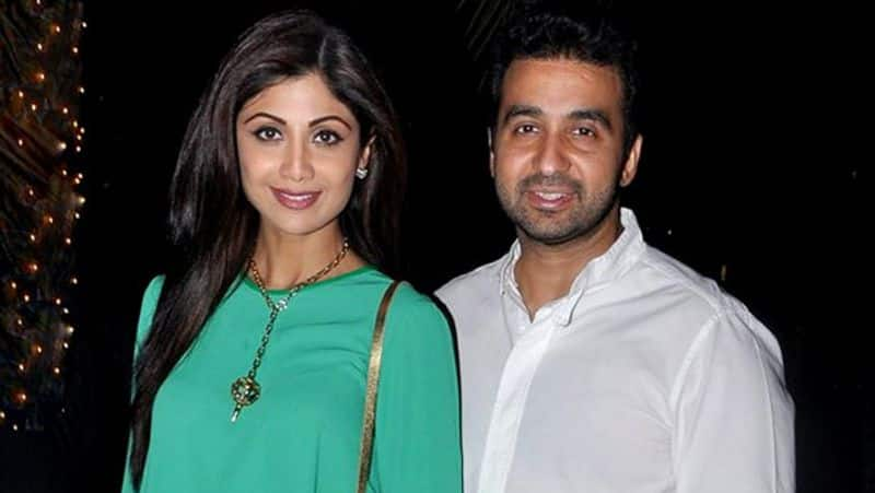 Raj kundra Case, bollywood fraternity maintain distance with Shilpa Shetty over husband involvement with pornography kpg