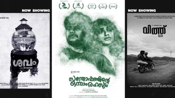 mainstream tv playing three films of don palathara