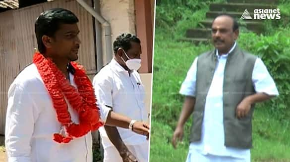 congress candidate approaches court demanding invalidation of d raja election victory accuses  fake caste certificate was used