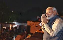 PM Modi Twitter, Modi Twitter Followers, Modi Followers, Modi Social Media, Social Media PM Modi, Most Popular Leaders on Twitter