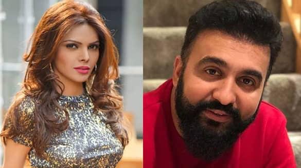 raj kundra adult films case sherlyn chopra accuses shilpa shetty husband of physical assault KPJ