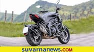 Benelli 502c launch in Indian market and check about specifications, price etc