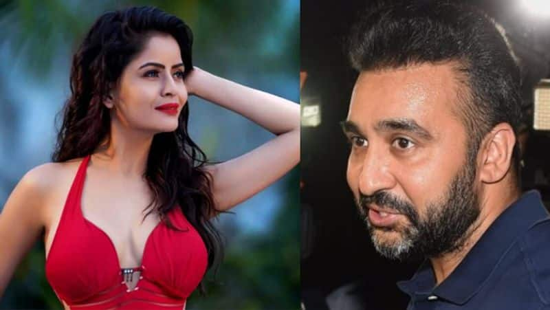 Raj Kundra Case, victims make revelations about there sufferings and molestation KPG