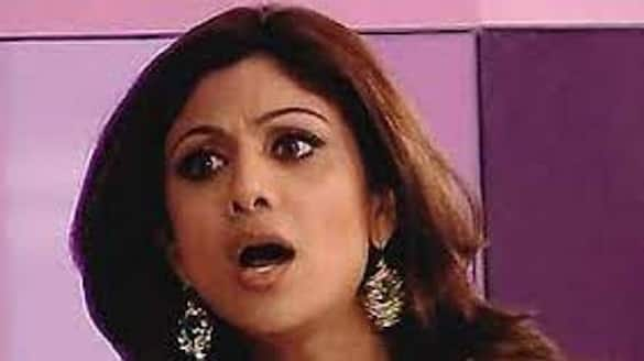 shilpa shetty filed defamation suit on media organizations in mombay high court arj
