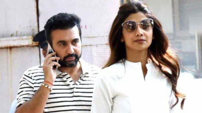 now mumbai police arrest raj kundra staff for deleting all proves bjc