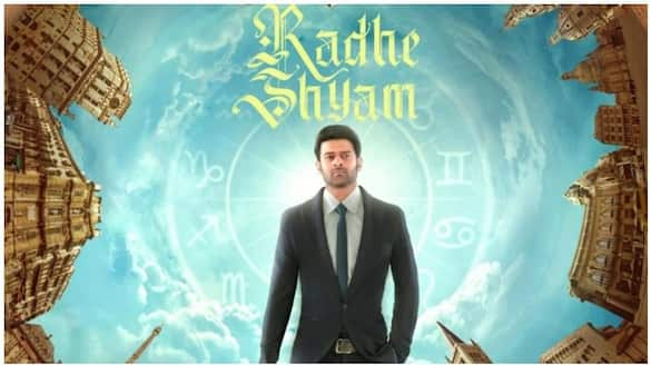 prabhas and pooja hedge acting radhe shyam release date announced