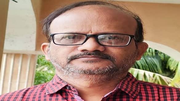 Penugonda Basaweswar Telugu poem, Telugu Literature
